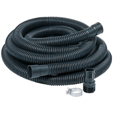 Sump Pump Hose Kit