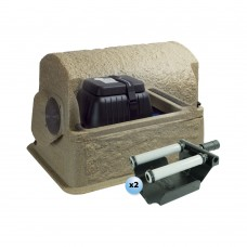 Airmax SW20 Shallow Water Aerator